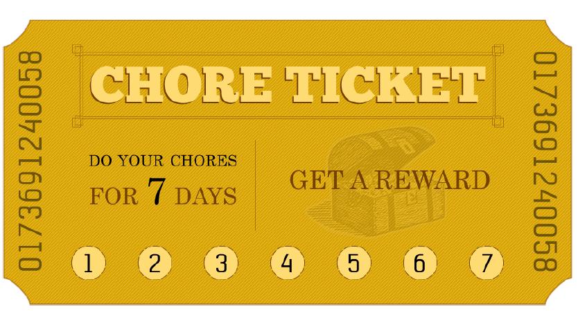 chore_ticket