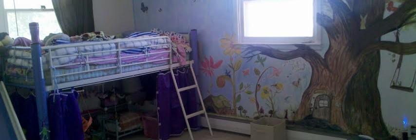 her_room