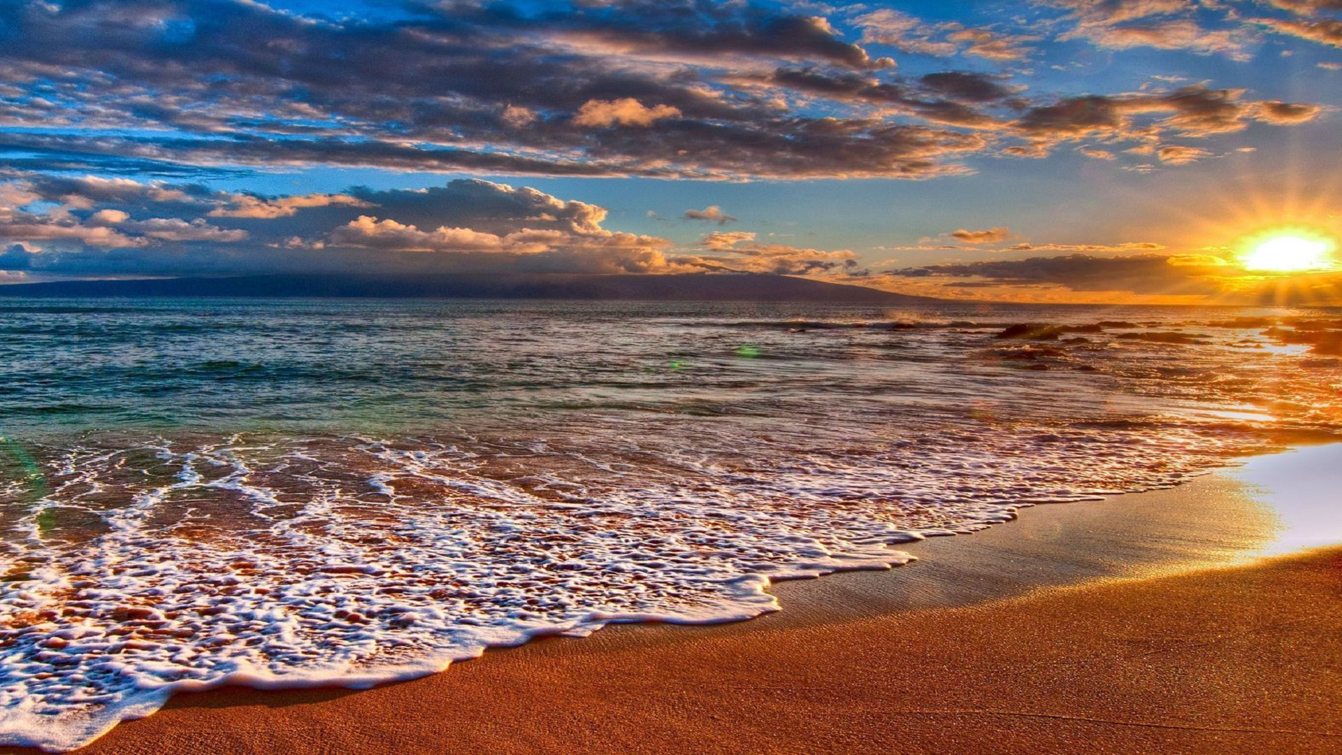 ocean-shore-wallpaper-3