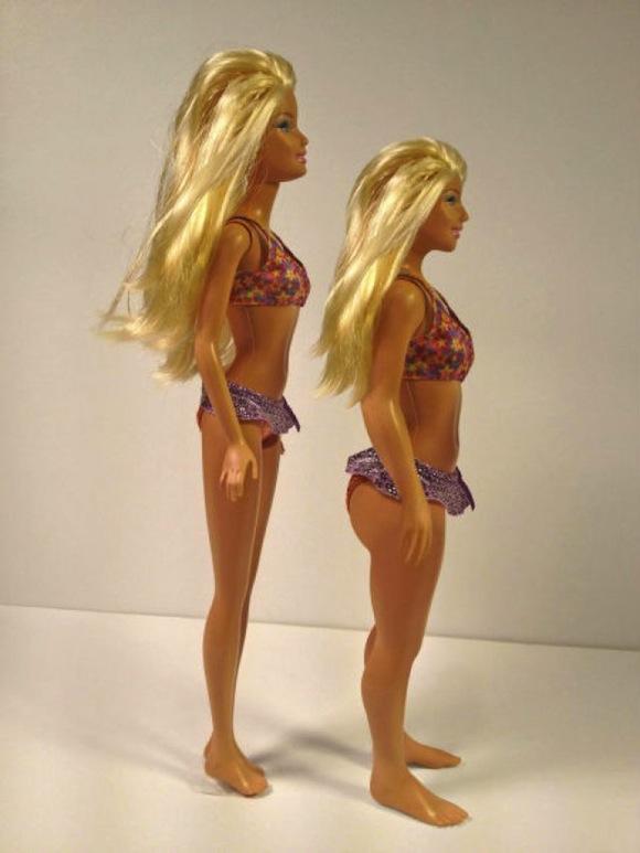 Barbie3_0_0