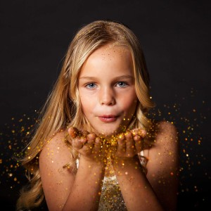 Glitter-Session-Fine-Art-Portrait-01-by-Eric-Pearce-Photography-300x300